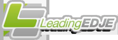 Leading-edje logo.png