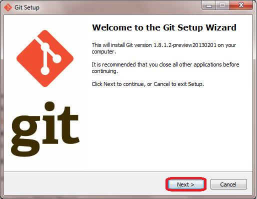 Git1.png