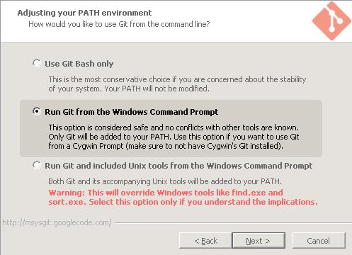 Git-path.png
