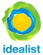Idealist logo sm.jpg