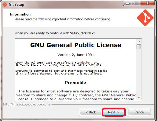Git2.png