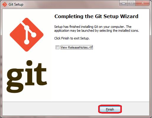 Git9.png