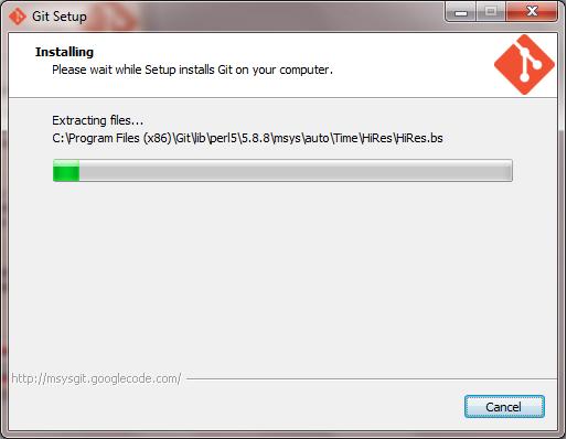 Git8.png