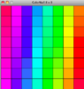 Colorwall rainbow.png