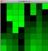 Colorwall matrix.png