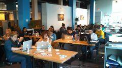 Pystar workshop5.jpg
