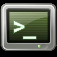 Utilities-terminal.png
