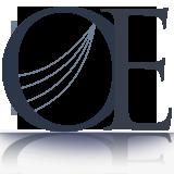 File:OE Logo.png