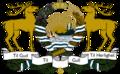 Meriad coat of arms.png
