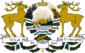 Coat of Arms of Meriad