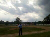 Bottnerwiki Baseballfield.jpg