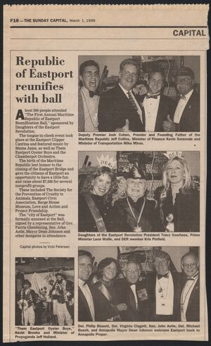 1998-03-01 Capital - Republic of Eastport reunifies with Ball.jpg
