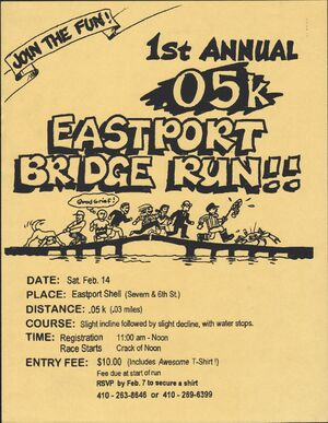 1998-02 Bridge Run poster.jpg