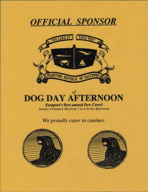 1998-02 Dog Day Afternoon Official Sponsor.jpg