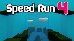 Roblox-Speed-Run-4.jpg