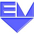 EMV header-logo.png