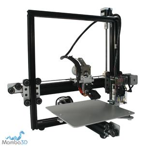 Mamba3D 3D-Printer