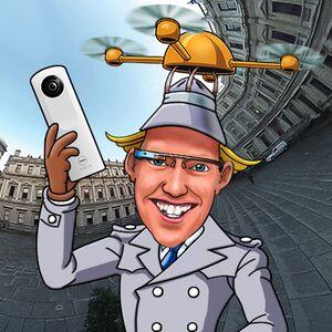 Jurjen-de-Vries-caricature-inspector-gadget-pflab.jpg