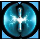 Shield-generator.png