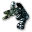 Icon small harvester.png