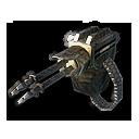 Icon firearm.png