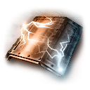 Universal armor plate icon.png