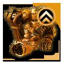 Def standard mining upgrade.png