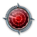 Signal masker icon.png