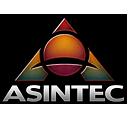 Asintec-logo.png