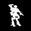 Logo-opp.png