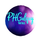 PHGalaxy. wiki.png