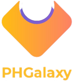 PHGalaxy-original logo.png
