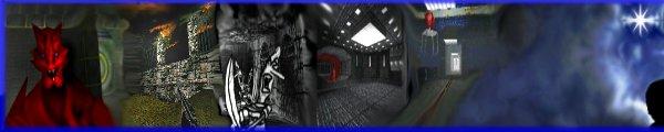 GCS-Games-Banner.jpg