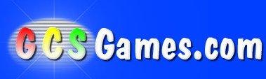 GCS-Games-Header.jpg