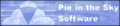 Pie-In-The-Sky-Logo.png