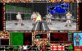 Chemical-Warfare-Screenshot.png