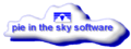 Pie-In-The-Sky-Cloud-Logo.png