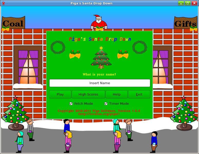 File:Santa-1.5.0.png