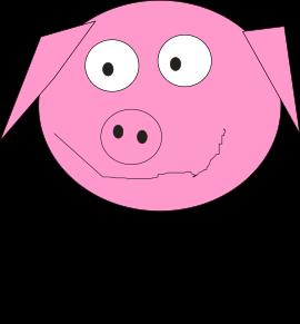 File:Piga-Logo.png