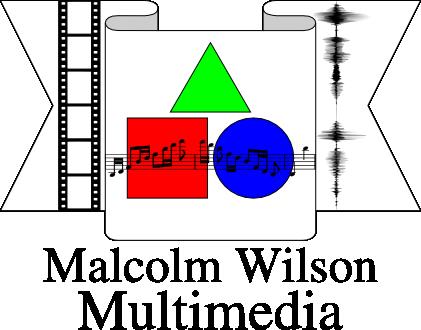File:MWM-Logo.png