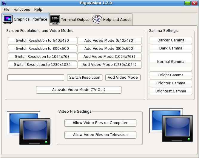 File:PigaVision-1.2.0.png