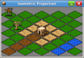 Isometric-Projection.png