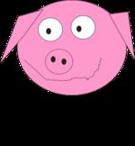 Piga-Logo.png