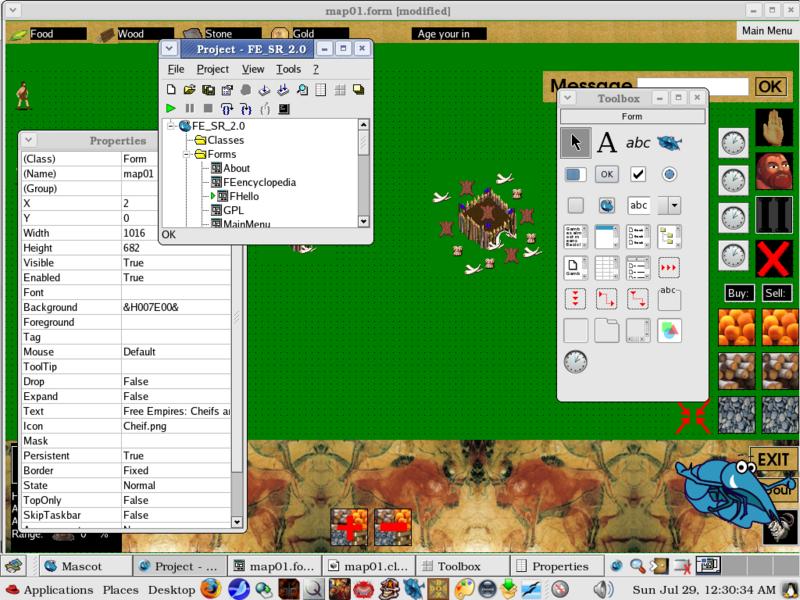 File:FE-Development-5.png