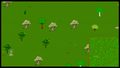 Random-Forest.png