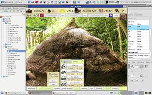 Piga Nation screenshot