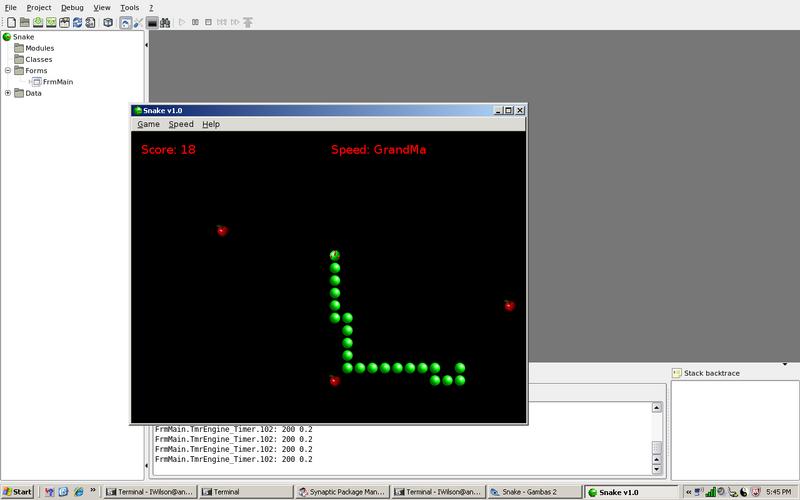File:Snake-coLinux.png