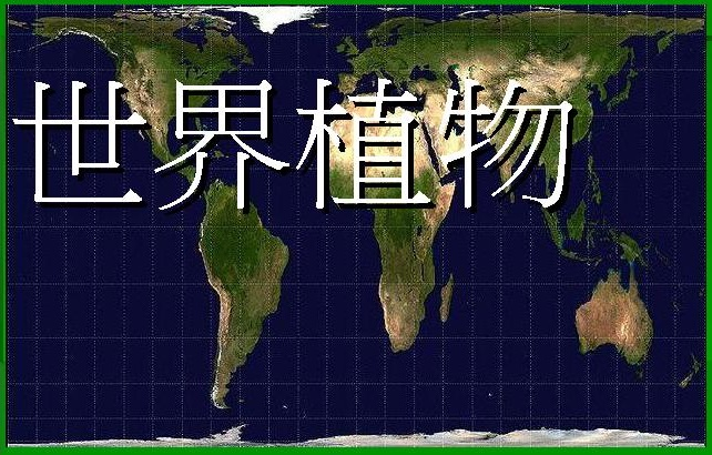 File:Enciclo mundial.jpg