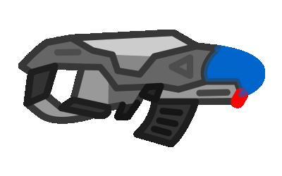 gun.rayrifle.png