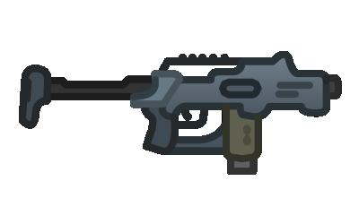 QCcV-50 Little Bastard.png